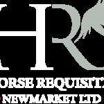 Horse Requisties